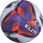 56a217adfa 337 - Futsal Pro 100 Elite Termofusy PT-RX-LJ - TOPO